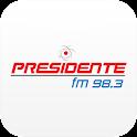 PRESIDENTE983