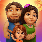 The Tribez: Build a Village 10.3.0 Mod Apk