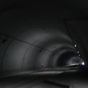 アルテッツァ SXE10 のカスタム事例画像 たくみさんの2018年09月18日22:06の投稿