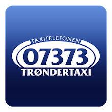 TrønderTaxi Download on Windows