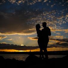 Wedding photographer Anatoliy Shishkin (AnatoliySh). Photo of 15.08.2018