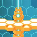 Laboratory Ball Rush Pro icon
