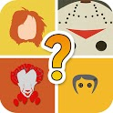 Guess The Horror Movie! icon