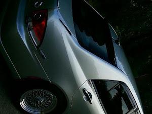 アルテッツァ SXE10 RS200のカスタム事例画像 103Sさんの2020年09月19日20:16の投稿