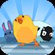 Pet Cross 3D - Animal Rescue Game