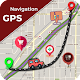 Download gps navigation For PC Windows and Mac