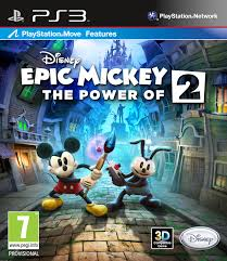 Disney Epic Mickey 2 The Power of Two.jpeg
