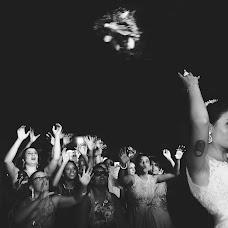 Wedding photographer André Clark (andreclark). Photo of 17.06.2016