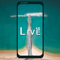 Live Wallpapers With 4K Wallpapers HD icon