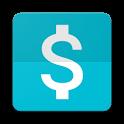 31カ国の通貨換算ができる RateCalc icon