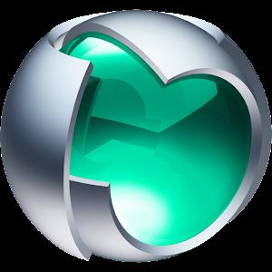 Magic Trick #1 Pro 1.0.1 Icon