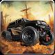 Monster Truck Racing Ultimate (game)
