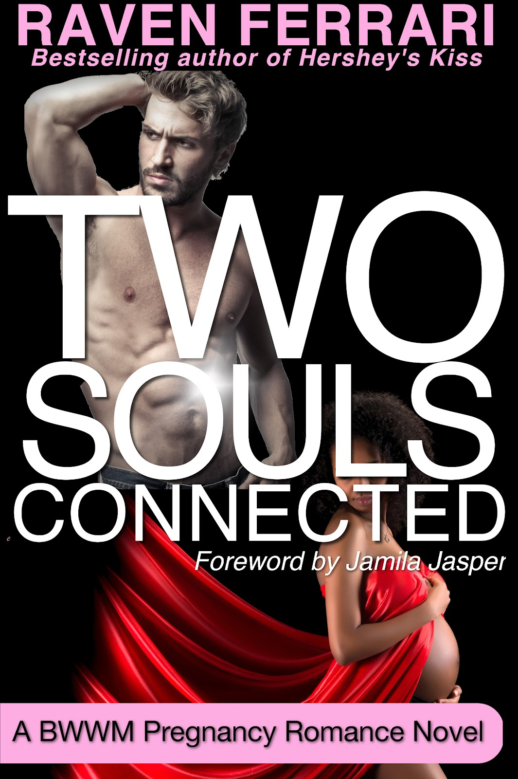 TWOSOULSCONNECTED3.jpg