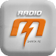 Radio EME Download on Windows