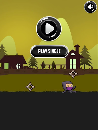 Ninja Games Pack 1.3.0.0 screenshots 1