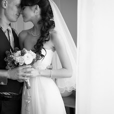 Wedding photographer Sergey Kolcov (serega586). Photo of 20.03.2014
