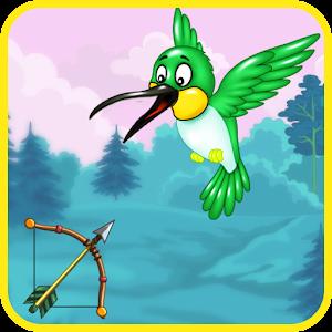 Birds hunting For PC (Windows & MAC)