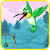Birds hunting file APK for Gaming PC/PS3/PS4 Smart TV