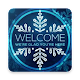 Welcome_GIF Download on Windows