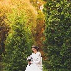 Wedding photographer Sergey Ivlev (greyprostudio). Photo of 07.10.2017