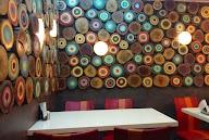 Qd's Restaurant photo 9