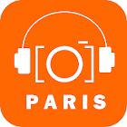 Paris Guide Tours icon