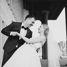 Wedding photographer Zoya Levashkina (ZoyaLev). Photo of 04.12.2014
