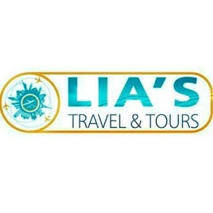 Lia's Travel - náhled