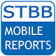 STBB Reports Download on Windows