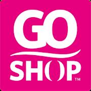 App Go Shop APK for Windows Phone