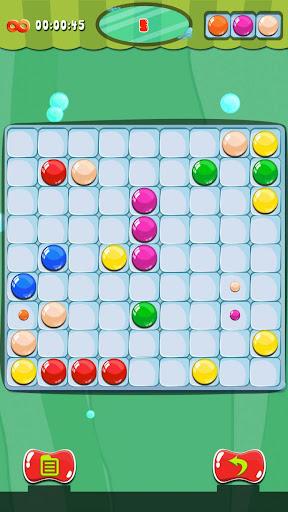玩免費棋類遊戲APP|下載ライン98バブル app不用錢|硬是要APP