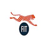 FITforYOU icon