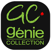 Genie Collection