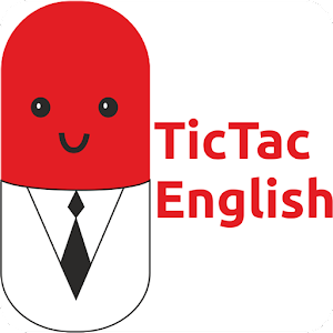 TicTac English for PC