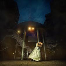 Wedding photographer Evgeniy Plishkin (Jeka). Photo of 03.10.2013