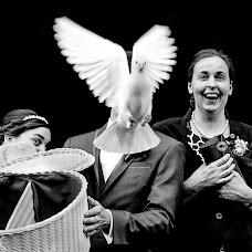 Wedding photographer Peter Gertenbach (PeterGertenbach). Photo of 23.12.2017