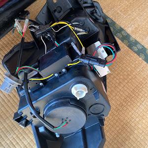 スイフト ZC83Sのカスタム事例画像 シュウさんの2021年02月28日09:35の投稿