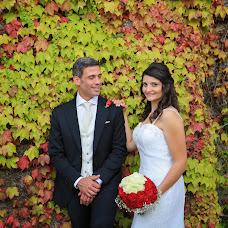 Wedding photographer Pasquale De Maio (pasqualedemaio). Photo of 13.05.2015