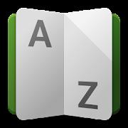 Pronunciation Dictionary Plus