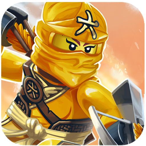App insights lego ninjago wallpaper apptopia - Ninjago phone wallpaper ...