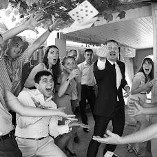 Свадебный фотограф Антон Сидоренко (sidorenko). Фотография от 20.11.2014