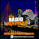 Web Rádio renovada são paulo for PC-Windows 7,8,10 and Mac
