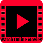 Watch Online Movies 1.0