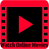 Watch Online Movies