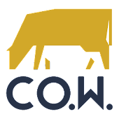Tải COW Coworking APK