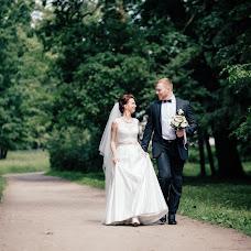 Wedding photographer Igor Melishenko (i-photo). Photo of 29.04.2017