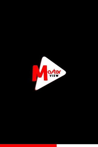 Master View 2.0.3 screenshots 1