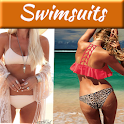Swimsuits icon