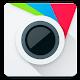 Photo Editor by Aviary Android apk