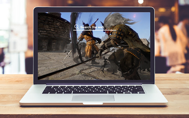 Conquerer's Blade HD Wallpapers Game Theme